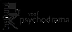 Instituut voor Psychodrama